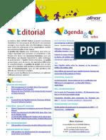 Afnor Parole Auteurs - ISO 9001 2016
