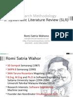 romi-rm-05-slr-mar2016.pptx