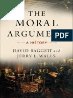 The Moral Argument - A History.pdf