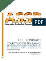 CCT - ASSP_AESIRF (1).pdf