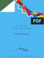 2. YOLANDA CASTAÑO