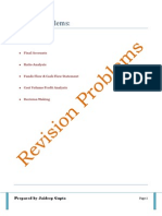 Accounting_for_Managers_Revision_problems_1012