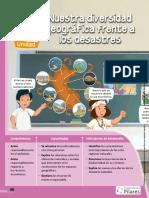 PERSONAL SOCIAL - 6TO GRADO - UNIDAD 6 (SR).pdf