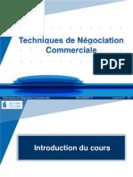 support cours FCI L3.pdf