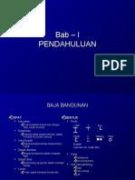 1.-Slide-PENDAHULUAN
