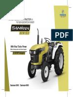 161-sanman-5000