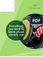 OVE- Everything you need to know about electric car-11