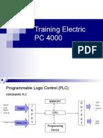 PLC Training.ppsx