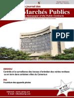 Jdm773.pdf