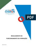 Regulamento Formação V3.0 (1)