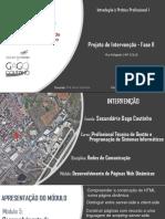 Projeto de Intervenção - Fase II- apresentação.pdf
