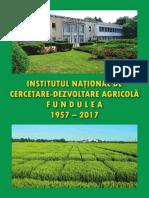 INCDA60.pdf
