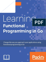 PACKT Learning Functional Program in Go @HackersUnited.pdf