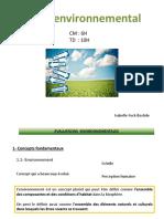 Audit_environnemental.pdf