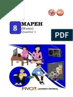 FINAL-MUSIC-GRADE-8-QUARTER-1-MODULE-1-2-as-of-September-5-2020.pdf