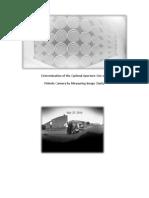 2014pinhole.pdf