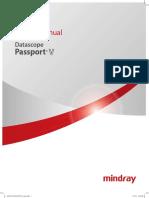 0705revD_Contents, Svc Man, Passport V.pdf