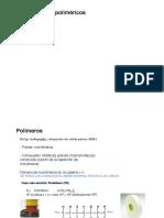 B3.Polimeros-modificado.pdf