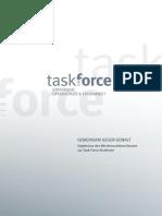 Taskforce_Bericht_1302_RZ_Web