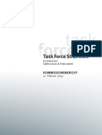 Task_Force_Strafrecht_-_Bericht_Kommission_Opferschutz_und_Taeterarbeit