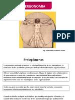 1_ponencia_ergonomia.pdf