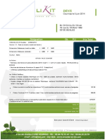clikit greenwich.pdf