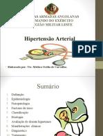 OCÉLIA HIPERTENSÃO VERSÃO FINAL-P.ppt