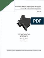 10.1.1.248.3977.pdf