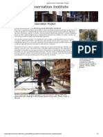 Eames House Environmental Monitoring and Climate Control.pdf