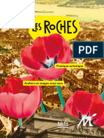 Ateliers_Les_Roches_2020-2021