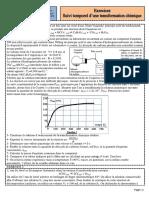 Exercices 14 suivi temporel.pdf