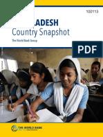 100113-WP-PUBLIC-Box393225B-Bangladesh-Country-Snapshot