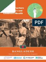 bangladesh_country_report