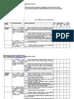 fisa_evaluare_2020