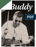 BUDDY RICH ARTICLE.pdf