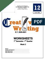 CREATIVE WRITING Week 2-6.pdf