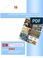 report_investment_potential_in_retail_sector_of_india