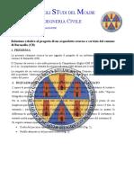 Progetto Costruzione Idraulica.docx