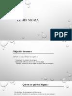 Six sigma_MInnov.pptx