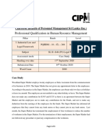PQ 266 SL II P 03 Legal Framework Case Study.pdf