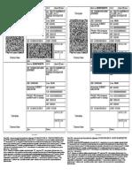 document-18202308176011193788
