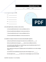 SANTILLANA_MAT6_Ficha_de_trabalho_U3