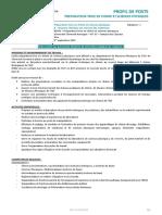 IUT+63+Préparateur-trice+en+chimie+et+sciences+physiques.pdf
