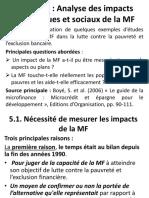 Cours-MF-M1-FCFA(2019-2020)-Partie-5-VF.pdf