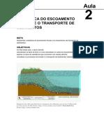 a-dinamica-do-escoamento-fluvial-e-o-transporte-de-sedimentos_compress (1)