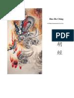 _Taoismo_#_Lao_Tse_Hua_Hu_Ching_#_Os_Últimos_Ensinamentos_de_Lao.pdf
