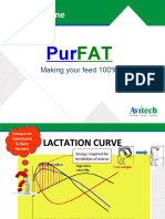 PurFAT Technical Ppt