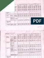 20170704063520.pdf