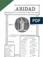 Claridad-2