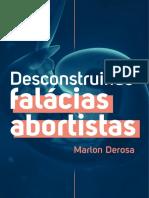 ebook_desconstruindo_falacias-abortistas.pdf